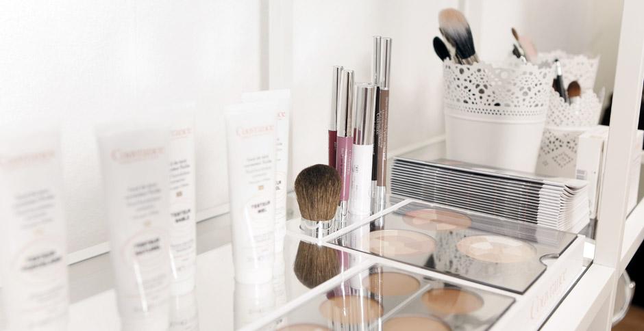 kosmetik-neu3